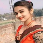 First Marriage Girl Number, Second Marriage Photos Phone