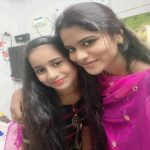 Hyderabad Free Dating Contact Number
