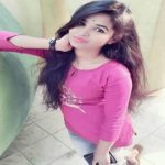 Hyderabad Girl Whatsapp Number For Friendship