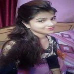 Pakistani girl Mobile Number for Marriage